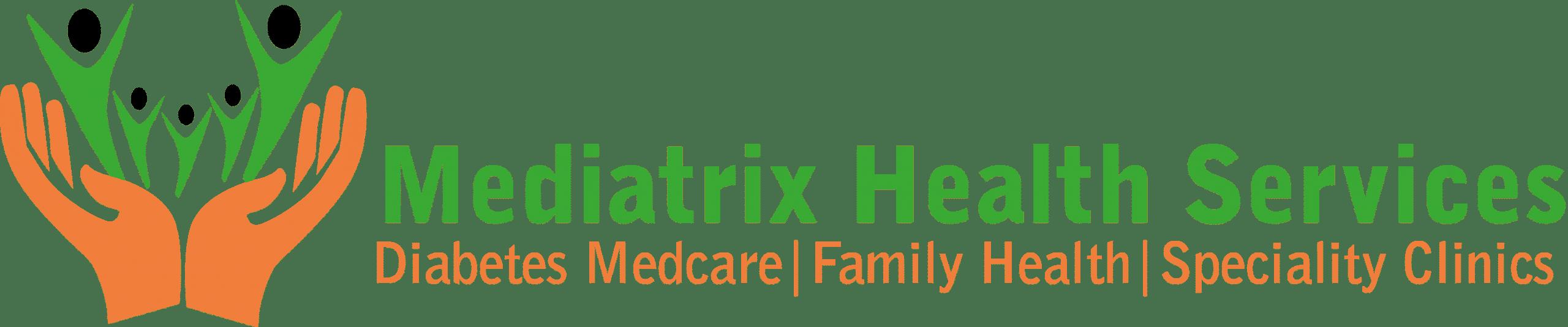 Mediatrix Health Services Final Logo 2 e1582790547729